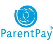 parent-pay-logo2.png