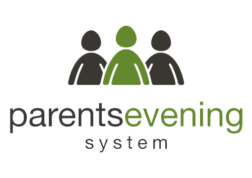 Parents Evening System